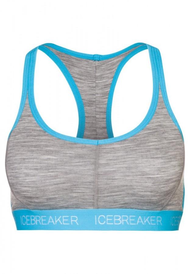 icebreaker sprite sport-bh