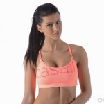 Casall Gloriuos Sports bra