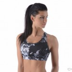 Casall Iconic Sports Bra