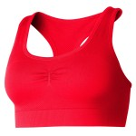 Casall Smooth sports bra