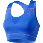 Pierre Roberts Sports Bra