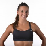 Under Armour Eclipse Bra