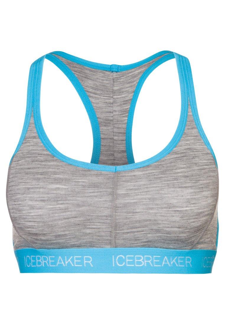Icebreaker Sprite