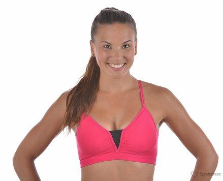 Röhnisch Nicole Sport Top