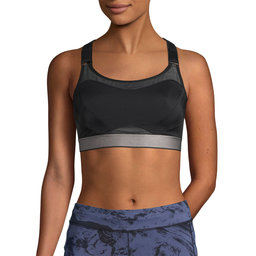 Casall High Control Sports bra