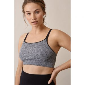 FF Soft sports bra