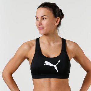 Sport-BH för löpning