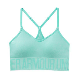 Sportbh, Seamless Ombre Novelty