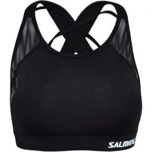 Salming High Performance Core Support Sports Bra