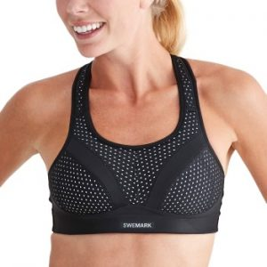 Swemark Incredible Extreme Support Sports Bra * Kampanj *