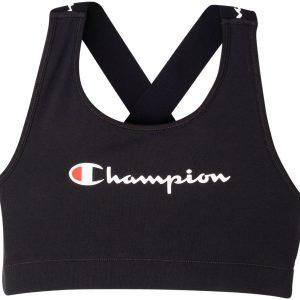 Bra, Black Beauty, Xxl, Champion