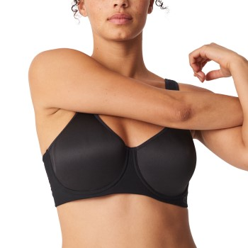 Chantelle High Impact Sports Bra * Kampanj *