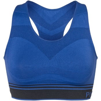 Pierre Robert 2-pack Medium Support Sports Bra SB * Kampanj *