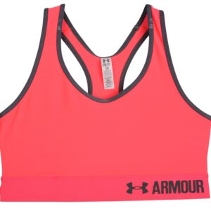 Armour Mid Solid, Playful, L, Under Armour