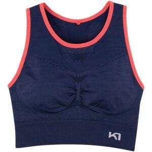 Ness, Nava, M/L, Underkläder